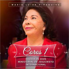Cristo Vivo, Amazon Music App, First Video, Tv Shows, Itunes, Apple Music, Elsa, Free, Amor