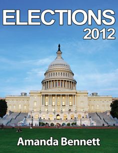 Elections 2012  NOT FREE!!!!  But these are very reasonable and they are GREAT unit studies... Amanda Bennett Unit Study