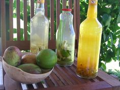 to make rum arranged - Creole coffee , Want to make rum arranged - Creole coffee , Want to make rum arranged - Creole coffee , Orange Cream Scotchtail Scotch Whiskey, Coffee Recipes, Lemon Grass, Yummy Drinks, Rum, Watermelon, Pineapple, Food And Drink, Cocktails