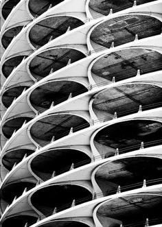 There's Something There That You Can't Find, Plate 2 by Thomas Hawk, via Flickr