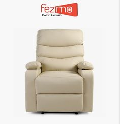"Immeasurable love and immeasurable comfort on our recliner. Wondering about the life of the product?, well we have got you covered under warranty completely. Fezmo Eazy Living, ""your living made easy"". . . . . #fezmo #fezmoeazyliving #living #comfort #sofa #furniture #furnituredesign #sofadesign #interior #insperation #interiordesign #art #luxury #home #beautiful #recliner #home #homesweethome #life #love #live #leather #fabric"