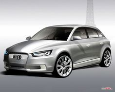 Awesome Cars cool 2017: Cool Cars cool 2017: Cars Background Black Cool Audi Car Important Wallpapers......  Cars 2017 Check more at http://autoboard.pro/2017/2017/08/26/cars-cool-2017-cool-cars-cool-2017-cars-background-black-cool-audi-car-important-wallpapers-cars-2017/