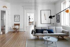 Holen Sie sich den Skandinavien Design nach Hause  weiter lesen hier: http://wohnenmitklassikern.com/klassich-wohnen/holen-sie-sich-den-skandinavien-design-nach-hause/