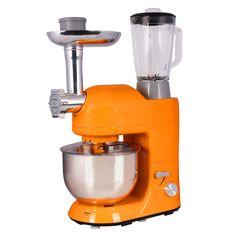 220v 1000w professional dough mixer 5l multifunction electric food blender milkshake beater cake mixer with 220v 1000w dough mixer kitchen stand mixer milkshake blender      rh   pinterest com