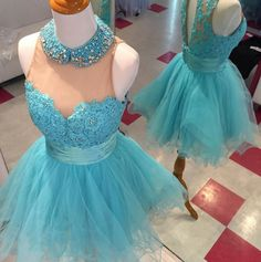 Homecoming Dress,halter prom dresses,short prom   cutedressy Modest Prom Gowns, Homecoming Dresses 2017, Prom Dress Stores, Long Prom Gowns, Prom Party Dresses, Party Gowns, Evening Dresses, Short Prom, Graduation Dresses
