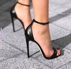 high heels – High Heels Daily Heels, stilettos and women's Shoes High Heels Boots, Lace Up Heels, Black High Heels, Sexy Heels, Pumps Heels, Stiletto Heels, Nice Heels, Heeled Sandals, Black Sandal Heels