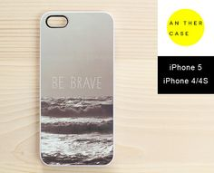 ocean iphone case from www.another-case.com---looks pretty wind choppy!! Hahahaha