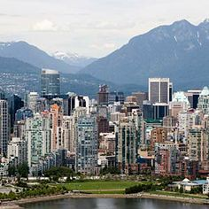 Find out which city costs the most (and which ones came pretty close) with this top 10 list of Canada�s most outrageously expensive cities to live in.