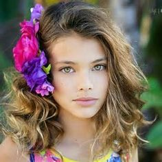laneya grace - Saferbrowser Yahoo Image Search Results