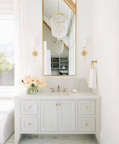 Home Interior Design .Home Interior Design Bathroom Interior Design, Home Interior, Interior Decorating, Interior Colors, Interior Modern, Interior Livingroom, Interior Plants, Small Bathroom, Master Bathroom