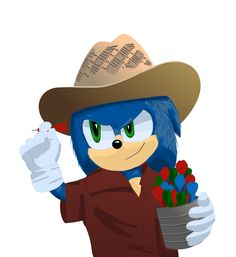 DeviantArt - Discover The Largest Online Art Gallery and Community Hedgehog Movie, Hedgehog Art, Sonic The Hedgehog, Sonic Movie Redesign, Sonic The Movie, Sonic Mania, Silver The Hedgehog, Treasure Planet, Sonic Fan Characters