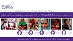 Disability in Nepal | Seven Women