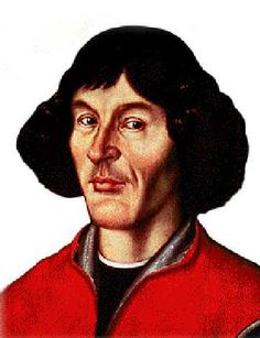 Nicolaus Copernicus (1473–1543) was a mathematician and astronomer who proposed that the sun was stationary in the center of the universe and the earth revolved around it.  He created a concept of a universe in which the distances of the planets from the sun bore a direct relationship to the size of their orbits. At the time, his heliocentric idea was controversial; but it started a change in the way the world was viewed. Copernicus came to be seen as the initiator of the Scientific…