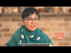 Czech sport - Jsou známí čeští sportovci opravdu známí? Cizinci to zhodnotí - YouTube Youtube, Traditional, Sport, Drinks, Music, Food, Drinking, Musica, Deporte