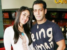 Kareena Kapoor Khan is all geared up to begin shooting for her next film Veerey Di Wedding and the actress is already back in shape post the birth of her son Taimur Ali Khan. Rumours of Kareena being approached by filmmaker Omung Kumar have been doing rounds. A source told a leading daily Omung has wanted to work with Kareena for quite some time and he has finally found the right script for her. It's a biopic and the actress and filmmaker will soon sit for a round of narrations. Then Bebo…