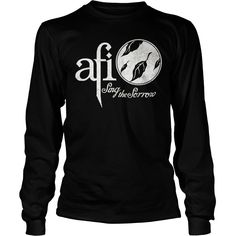 Afi Sorrow T-Shirt_3 #gift #ideas #Popular #Everything #Videos #Shop #Animals #pets #Architecture #Art #Cars #motorcycles #Celebrities #DIY #crafts #Design #Education #Entertainment #Food #drink #Gardening #Geek #Hair #beauty #Health #fitness #History #Holidays #events #Home decor #Humor #Illustrations #posters #Kids #parenting #Men #Outdoors #Photography #Products #Quotes #Science #nature #Sports #Tattoos #Technology #Travel #Weddings #Women