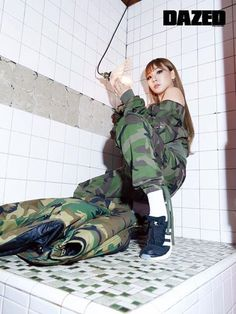 CL pics (@chaerinpictures) | Twitter