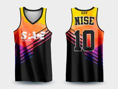 Volleyball Jersey Design, Volleyball Jerseys, Sports Jersey Design, Basketball Shirts, Football Shirts, Sports Shirts, Nba Uniforms, Sports Uniforms, Nba Kevin Durant