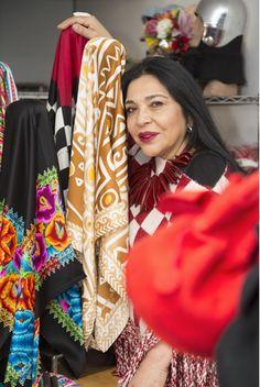 Meche Correa Mario Testino, Saree, Inspiration, Outfits, Beautiful, Google Search, Fashion, Vestidos, Ethnic Fashion
