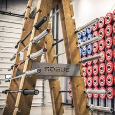 rogue fitness store - Google Search