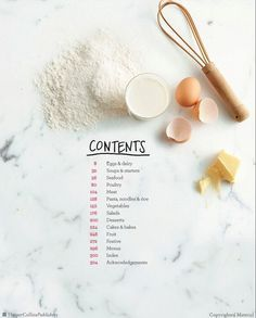 Get your book layout design within 24 hours. Recipe Book Design, Cookbook Design, Cookbook Template, Cookbook Ideas, Food Template, Food Design, Menu Design, Table Of Contents Design, Design Design