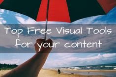 6 Top Free Visual Tools for Your Content   Barn Images