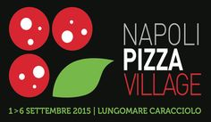 With the start of the fourth edition of Pizza Village, scheduled from September 1 to 6 from 18:00 to 00:00, with free access in the pedestrian stretch of the sea front of Caracciolo, the true Neapolitan Pizza is back in Naples, playing the role of the main character.A truly great village dedicated to pizza but where you will also find music, comedy, animation, workshops, sports and spectacular performance that will act as a background for the great protagonist of the event: the pizza.Ev...