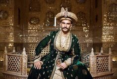 Ranveer Singh To Be Presented With Another Prestigious Award For Bajirao Mastani- Deepika Ranveer, Ranveer Singh, Deepika Padukone, Bride Groom Dress, Groom Outfit, Bollywood Actors, Bollywood News, Bollywood Updates, Bollywood Celebrities