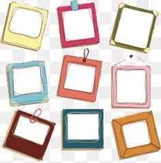 Frame material Frame