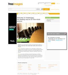 sitio para encontrar imágenes y fotos gratis por categoría