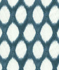 Kravet+BHOODAN.5+Fabric