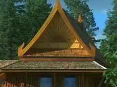 Echo Valley Ranch & Spa - The Baan Thai Spa -BC Ranch