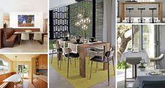 Restaurant Furniture In Delhi, Jaipur, Chandigarh, Srinagar, Patna, Bhopal, Lucknow, Bareilly, Punjab, Gurgaon, Ghaziabad, Kanpur,Noida. Call Us: 9810286486 http://www.shapesandedges.com/Restaurant-Furniture.html