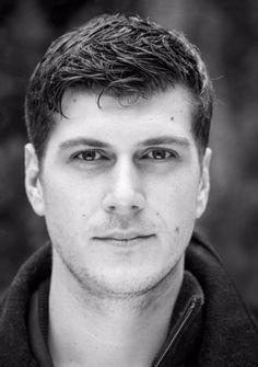 Joe Wilkinson in indieBerlin interview: It's not necessarily a con