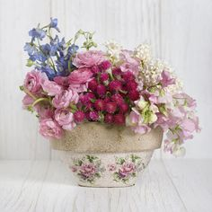 france flower arrangements | flower arrangement New York, arrangement de fleurs, arrangement floral ...