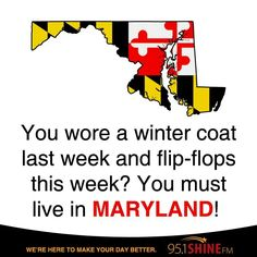 ♥ Maryland Pride ♥ -         Repinned by Chesapeake College Adult Ed. We offer free classes on the Eastern Shore of MD to help you earn your GED - H.S. Diploma or Learn English (ESL) .   For GED classes contact Danielle Thomas 410-829-6043 dthomas@chesapeke.edu  For ESL classes contact Karen Luceti - 410-443-1163  Kluceti@chesapeake.edu .  www.chesapeake.edu