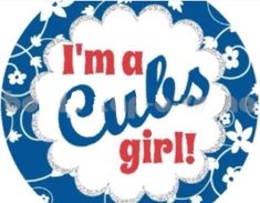 Chicago Cubs Lady Chicago Cubs Fans, Cubs Team, Go Cubs Go, Cubs Baseball, Summer Time, Cute Pictures, Sports Teams, Cubbies, Cowboys