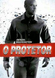 Pin Em Filme O Protetor