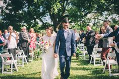 Image result for weddings at Blackacre