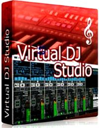 Virtual DJ Studio v7.7:Virtual DJ Studio Crack (VDJ) is an MP3 Mixer for live DJ performances. With it, you can Mix MP3 Files, play Karaoke with Multiple Monitor Support, use multiple Sound Cards, and adjust Pitch and Tempo on each file individually.   #Crack For Virtual DJ Studio #Crack For Virtual DJ Studio 7.7 Premium #Cracks #Free Download #Free Full Version of Virtual DJ Studio #Free Full Version of Virtual DJ Studio 7.7 #Full Version #Full Version Free #Keygen For V