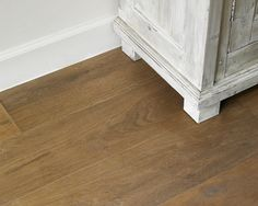 Petrus Classic Fantastic Lalegno flooring available from City Wood Floors
