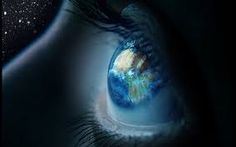 daniela: Am sărutat aceasta lume-Rabindranath Tagore Flat Earth Proof, Eyes Wallpaper, Mobile Wallpaper, People In The Us, Powerful Quotes, Dubstep, Beautiful Eyes, Beautiful Things, Virtual Reality