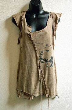 Pin von michelle legler auf creative clothing pinterest for I like insects shirt
