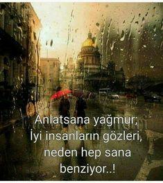 I Love Rain, Maybe Tomorrow, Meaningful Words, Carpe Diem, Fun Workouts, Literature, Poems, Writer, Feelings