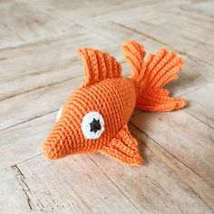Love Crochet, Crochet Baby, Crochet Amigurumi Free Patterns, Diy Projects To Try, Needle Felting, Baby Toys, Diy And Crafts, Dinosaur Stuffed Animal, Sewing