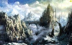 fantasy-fog-castle.jpg (3840×2400)
