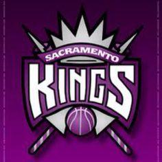 Sacramento Kings!!!!