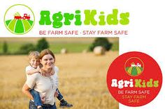 Image result for agrikids Childrens Books, Safety, Kids, Image, Children's Books, Security Guard, Young Children, Children, Children Books