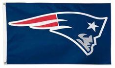 New England Patriots Flag, Patriots Logo, Patriots Fans, Official Nfl Football, Nfl Football Teams, Nfl Sports, Nfl Flag, New York Giants, Banners