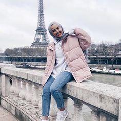 Modest fashion 674906694149988819 - summer outfits hijab – Teen Fashion / summer outfits women ~ summer outfits for teen girls ~ casual summer outfi Source by aubreesdmcclurken
